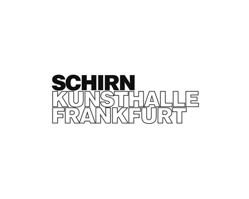 Schirn Kunsthalle - Experiential Design Consultant London & Barcelona
