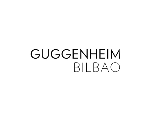 Guggenheim - Experiential Design Consultant London & Barcelona