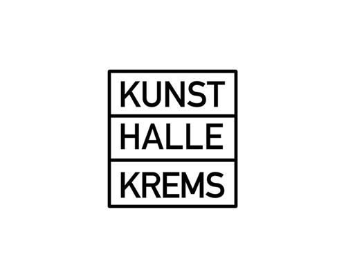 Kunst Halle Krems - - Experiential Design Consultant London & Barcelona