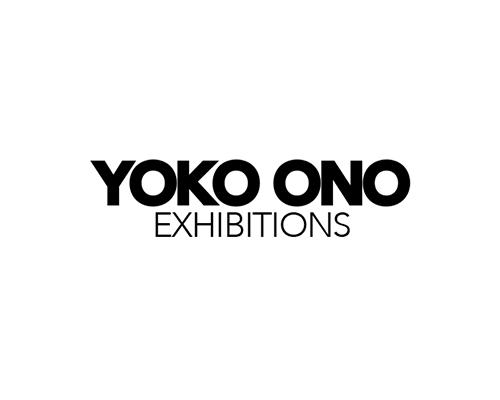 Yoko Ono - Experiential Design Consultant London & Barcelona