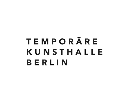 Temorare Kunsthalle Berlin - Experiential Design Consultant London & Barcelona