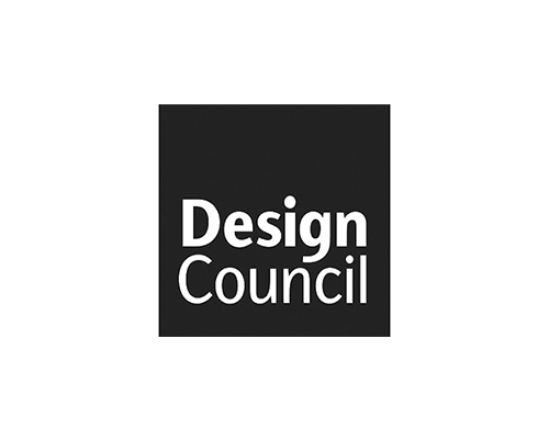 Design Council - Experiential Design Consultant London & Barcelona