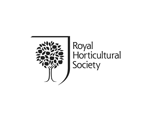 RHS - Experiential Design Consultant London & Barcelona
