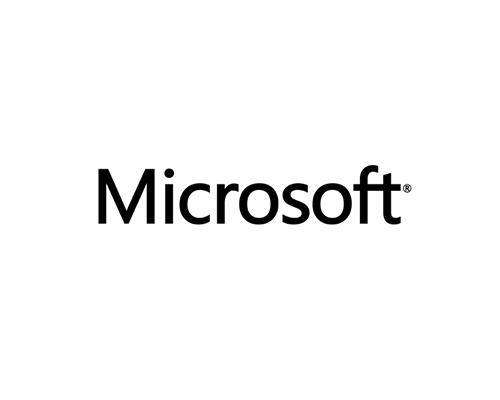 Microsoft - Experiential Design Consultant London & Barcelona