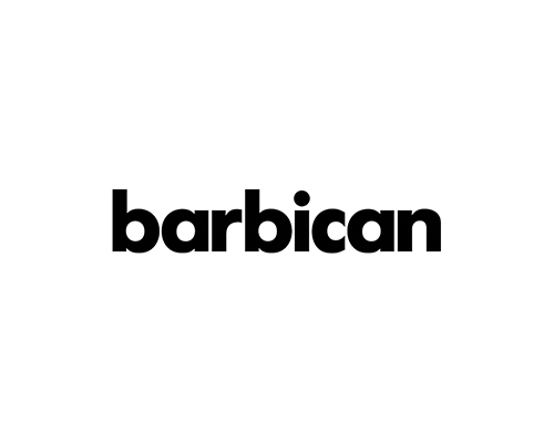 Barbican - Experiential Design Consultant London & Barcelona