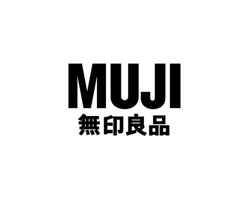 Muji - Experiential Design Consultant London & Barcelona