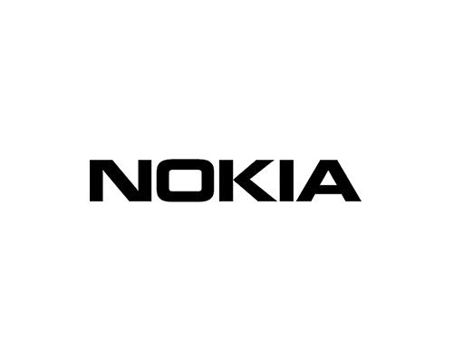 Nokia - Experiential Design Consultant London & Barcelona