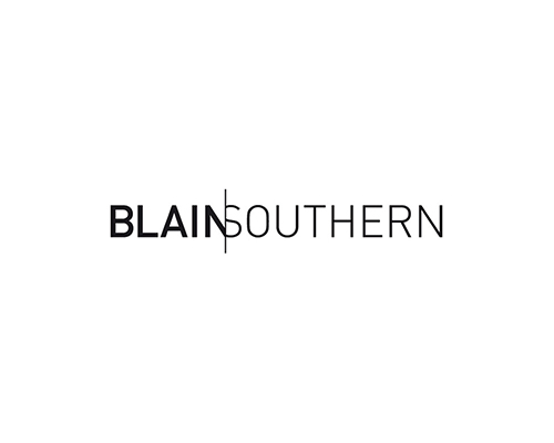 Blain Southern - Experiential Design Consultant London & Barcelona