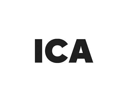 ICA - Experiential Design Consultant London & Barcelona