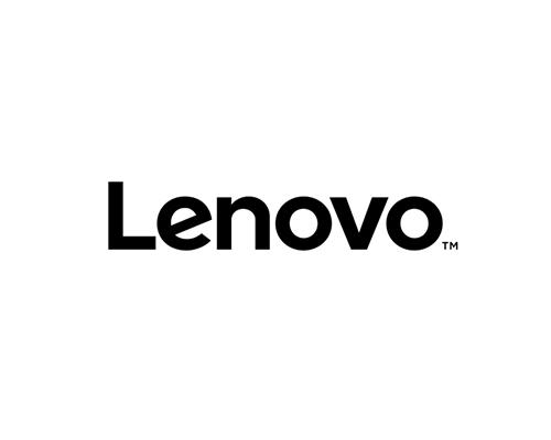 Lenovo - Experiential Design Consultant London & Barcelona