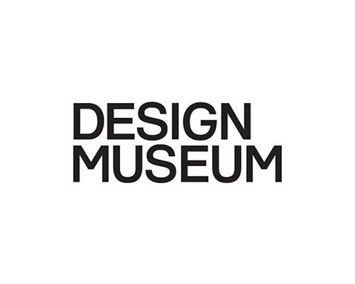 Design Museum - Experiential Design Consultant London & Barcelona
