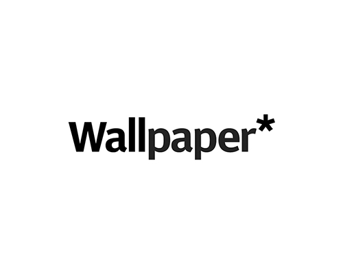 Wallpaper* - Experiential Design Consultant London & Barcelona