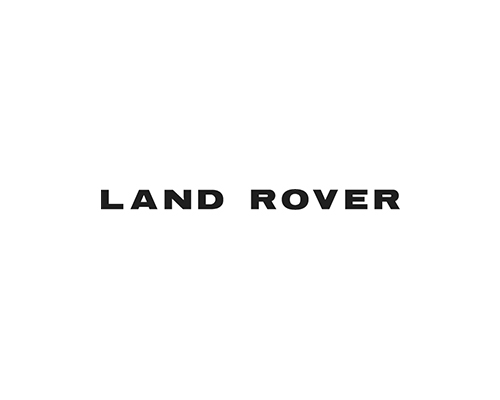 Land Rover - Experiential Design Consultant London & Barcelona