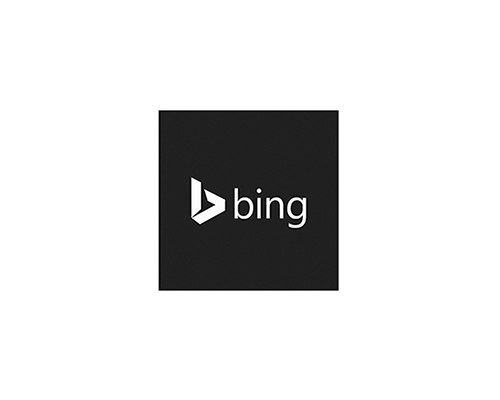 Bing - Experiential Design Consultant London & Barcelona