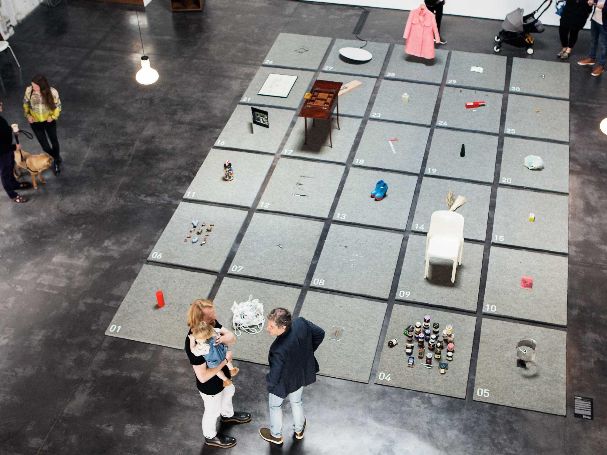 object_subject_design_exhibition_barcelona