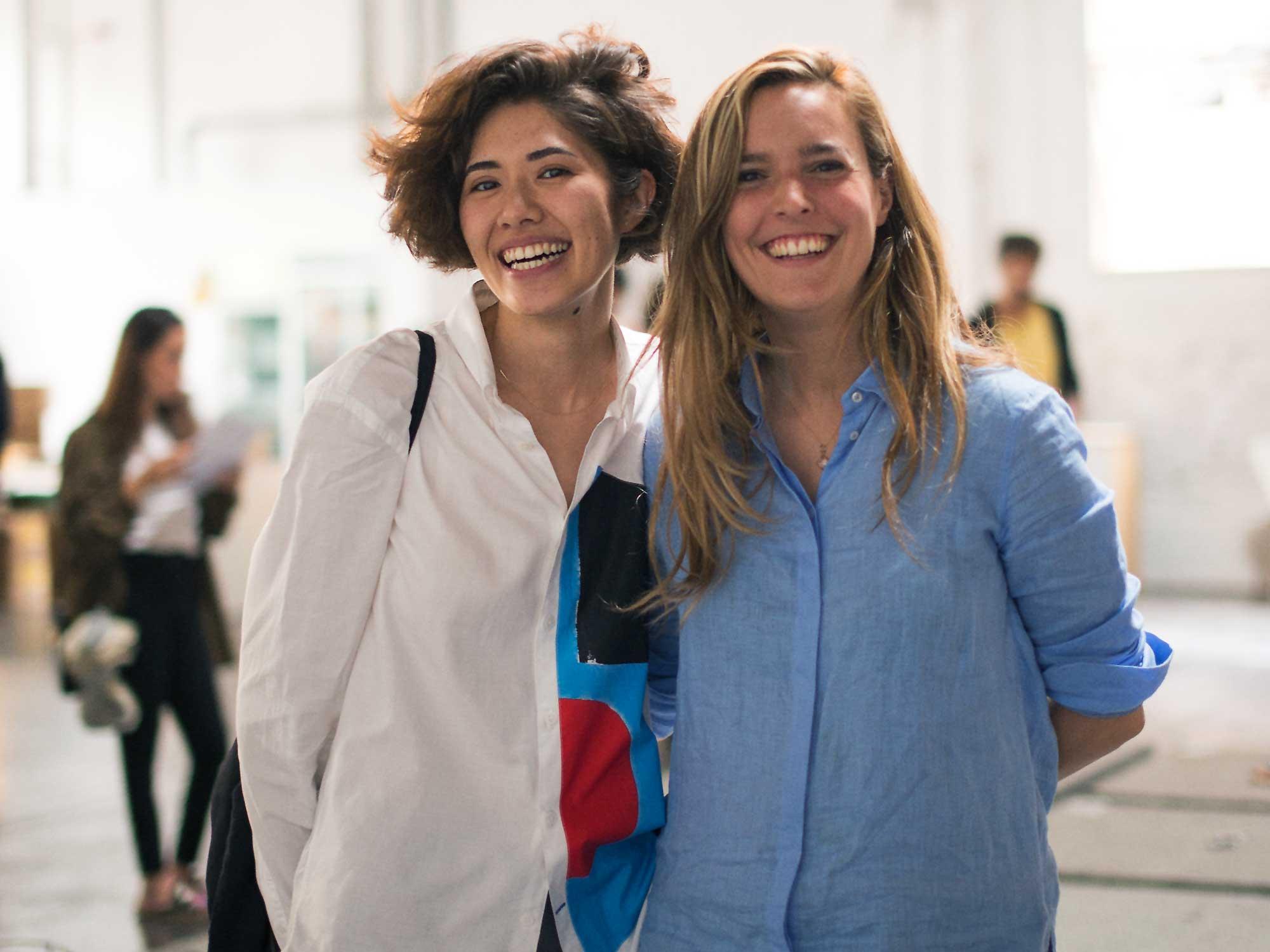 object_subject_exhibition_people_barcelona
