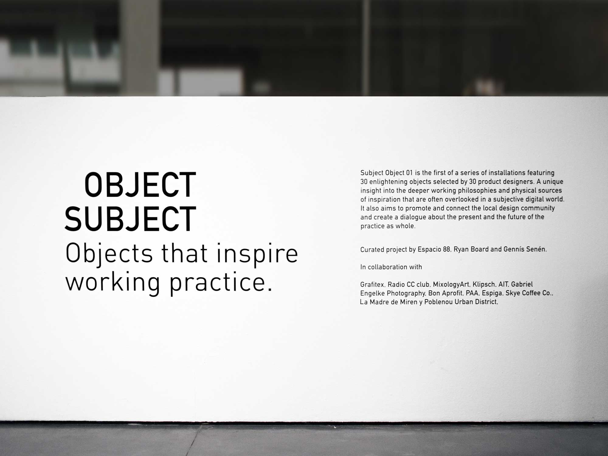 object_subject_graphic_wall